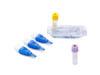 Arthritis (Rheumatoid Factor) fingerprick blood Testing