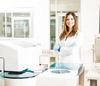 UK Bone Health Advanced (DPD) Laboratory Testing
