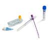 Gay Male STI fingerprick blood, urine, throat and rectal swabs Testing