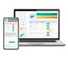 Online Bone Health Advanced (DPD) Test Results