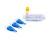 Vitamins & Minerals Complete fingerprick blood Testing