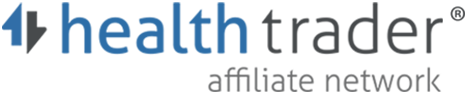 Partners & Affiliates For the Vitall STI & Health Testing Program Join HealthTrader